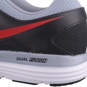 Кроссовки Nike Dual Fusion Lite 2 Msl - фото 5