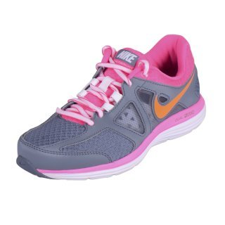 Кроссовки Nike W Dual Fusion Lite 2 Msl - фото 1
