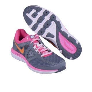 Кроссовки Nike W Dual Fusion Lite 2 Msl - фото 2