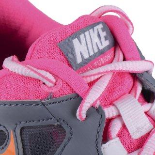 Кроссовки Nike W Dual Fusion Lite 2 Msl - фото 4