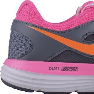 Кроссовки Nike W Dual Fusion Lite 2 Msl - фото 5