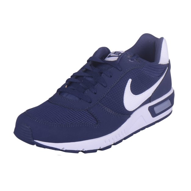 Кроссовки Nike Nightgazer - фото