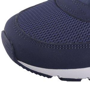 Кроссовки Nike Nightgazer - фото 4