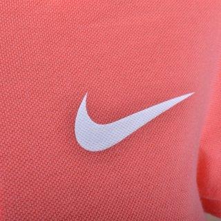Поло Nike Nike Advantage Polo-Dip Dye - фото 3