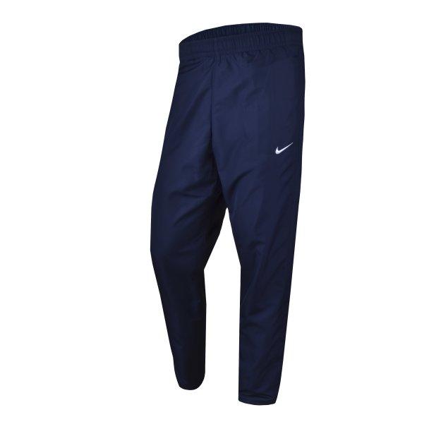 Брюки Nike Season Sw Oh Pant - фото