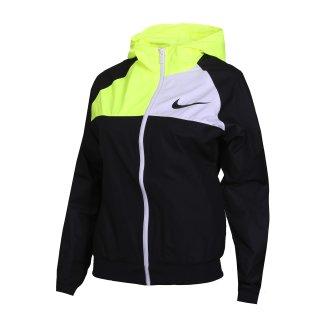 Костюм Nike City Tracksuit - фото 2