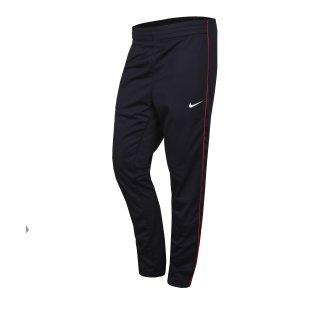 Костюм Nike Striker Pass Knit Trk St - фото 4