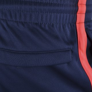 Брюки Nike Tribute Track Pant Were - фото 3