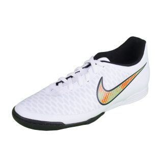 Бутсы Nike Magista Ola Tf - фото 1