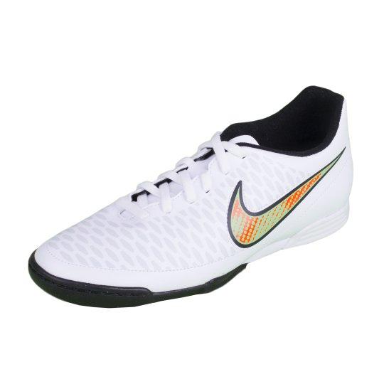 Бутсы Nike Magista Ola Tf - фото
