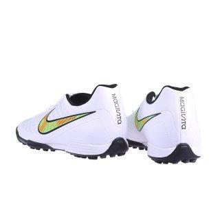 Бутсы Nike Magista Ola Tf - фото 3
