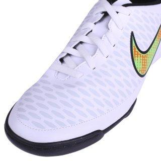 Бутсы Nike Magista Ola Tf - фото 4