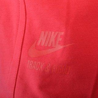 Кофта Nike Nike Ru Crew - фото 3