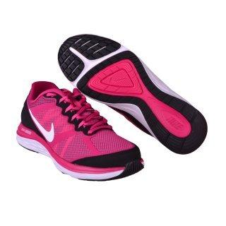 Кроссовки Nike DualFusionRun3(Gs) - фото 2