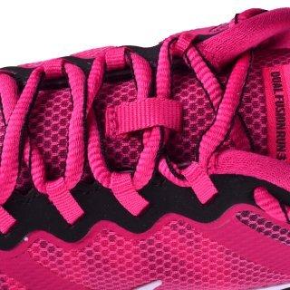 Кроссовки Nike DualFusionRun3(Gs) - фото 5