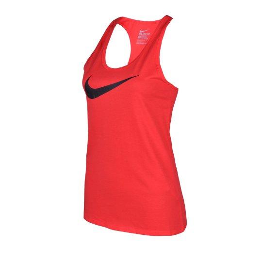 Майка Nike Nike Tank-Classic Swoosh - фото