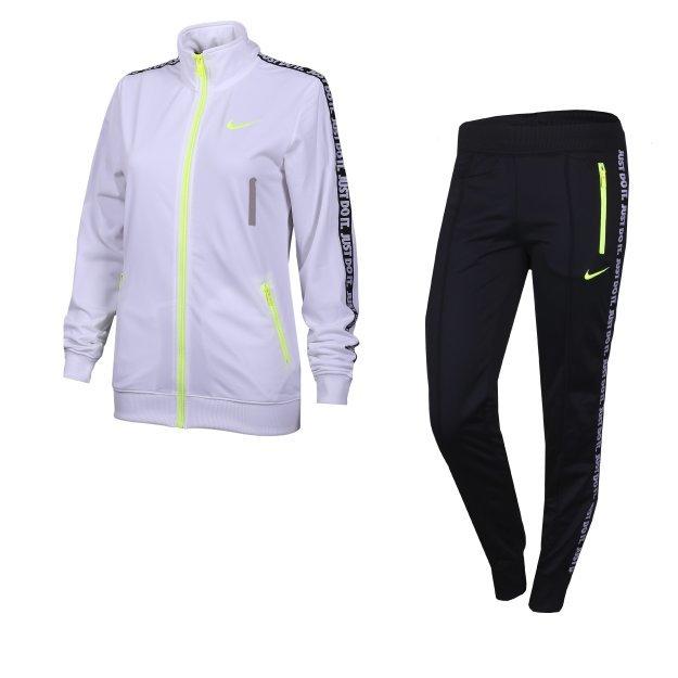 Костюм Nike Standout Tracksuit-Cuffed - фото