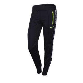 Костюм Nike Standout Tracksuit-Cuffed - фото 4