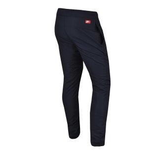 Брюки Nike Recap Wvn Cuff Pant Were - фото 2