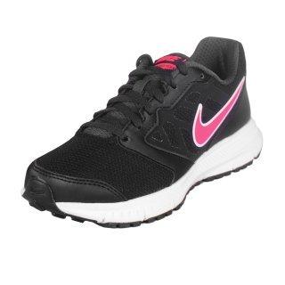 Кроссовки Nike Wmns Downshifter 6 Msl - фото 1