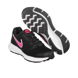 Кроссовки Nike Wmns Downshifter 6 Msl - фото 2