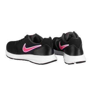 Кроссовки Nike Wmns Downshifter 6 Msl - фото 3