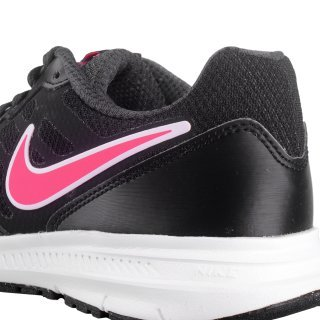 Кроссовки Nike Wmns Downshifter 6 Msl - фото 5