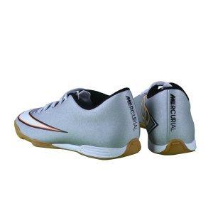 Бутсы Nike Mercurial Vortex Ii Cr Ic - фото 3
