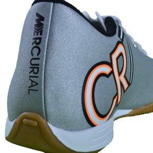 Бутсы Nike Mercurial Vortex Ii Cr Ic - фото 5