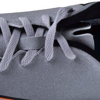 Бутсы Nike Mercurial Vortex Ii Cr Tf - фото 5