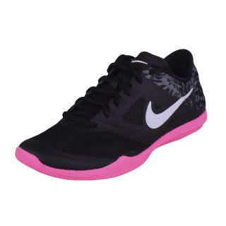 Кроссовки Nike W Studio Trainer 2 Print - фото 1