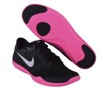 Кроссовки Nike W Studio Trainer 2 Print - фото