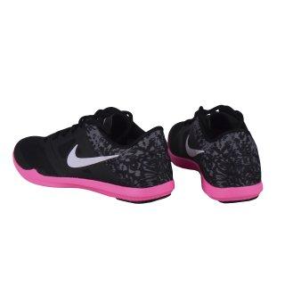 Кроссовки Nike W Studio Trainer 2 Print - фото 3