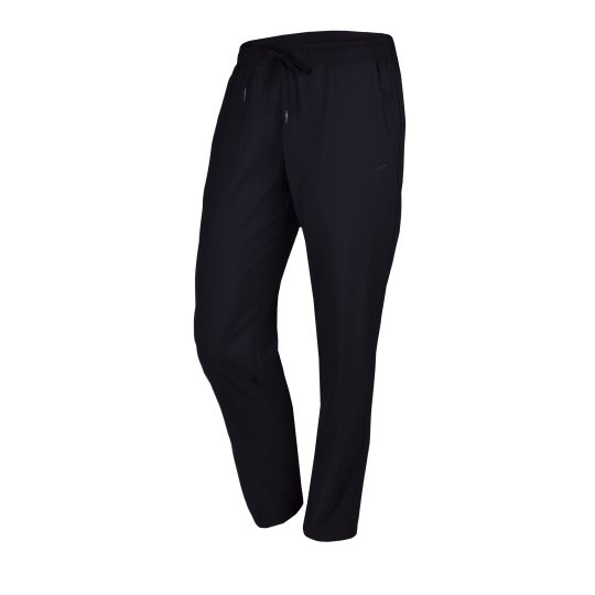 Брюки Nike Nike Revival Woven Solid Pant - фото