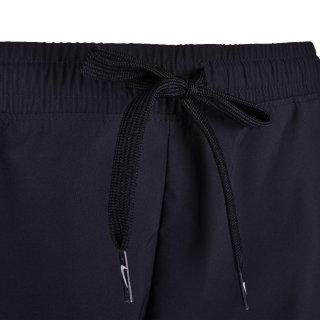 Брюки Nike Nike Revival Woven Solid Pant - фото 3