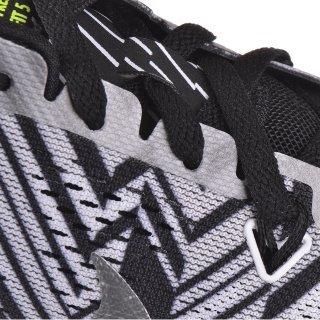 Кроссовки Nike Wmns Nke Free 5.0 Tr Fit 5 Prt - фото 4