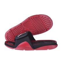 Сланцы Nike Jordan Hydro 4 - фото