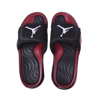Сланцы Nike Jordan Hydro 4 - фото 3
