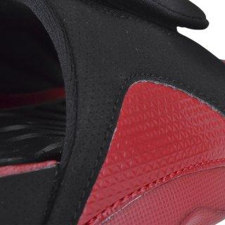 Сланцы Nike Jordan Hydro 4 - фото 5