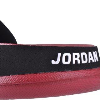 Сланцы Nike Jordan Hydro 4 - фото 7