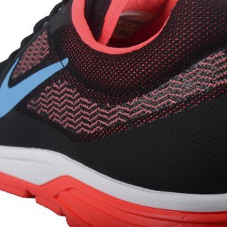 Кроссовки Nike Air Zoom Fly 2 - фото 5