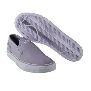 Мокасины Nike Toki Slip Txt - фото 2