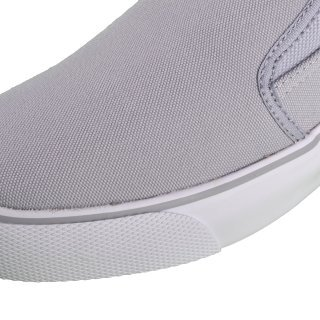 Мокасины Nike Toki Slip Txt - фото 4