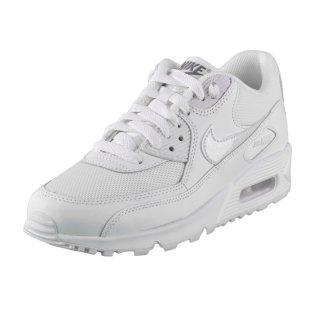 Кроссовки Nike Air Max 90 - фото 1