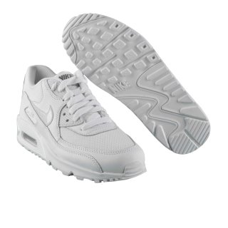 Кроссовки Nike Air Max 90 - фото 2