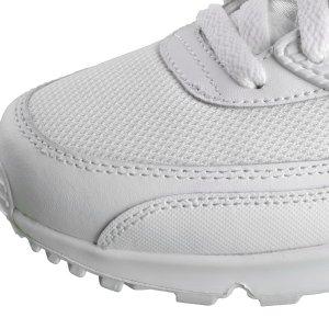 Кроссовки Nike Air Max 90 - фото 4