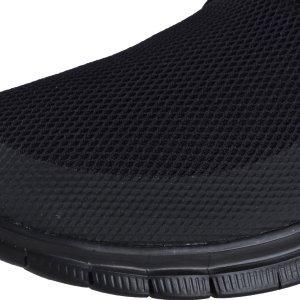 Кроссовки Nike Free Socfly - фото 4