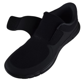 Кроссовки Nike Free Socfly - фото 5