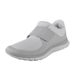 Кроссовки Nike Free Socfly - фото 1