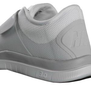 Кроссовки Nike Free Socfly - фото 6